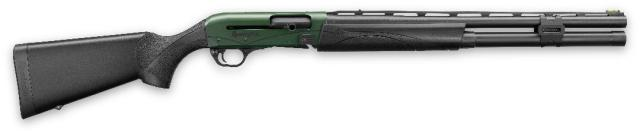 Remington V3 Tactical Shotgun
