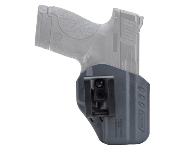 Holster - Smith & Wesson Shield