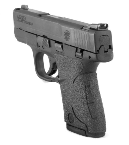 TALON Grip - Smith & Wesson Shield