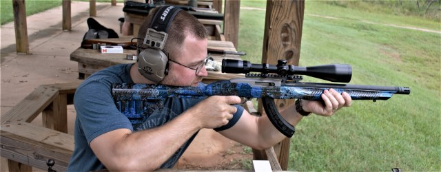 Ruger 10/22 Best Rifles