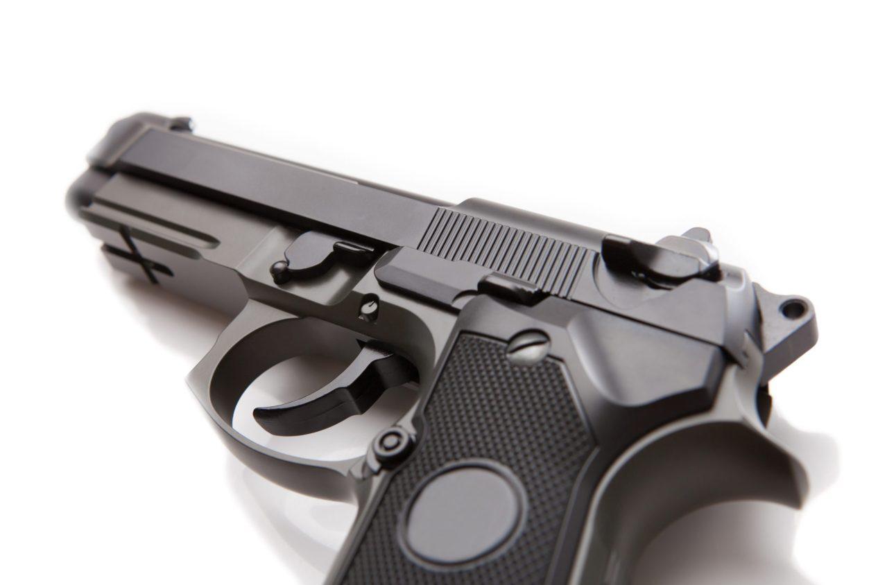 ghost gun executive order biden