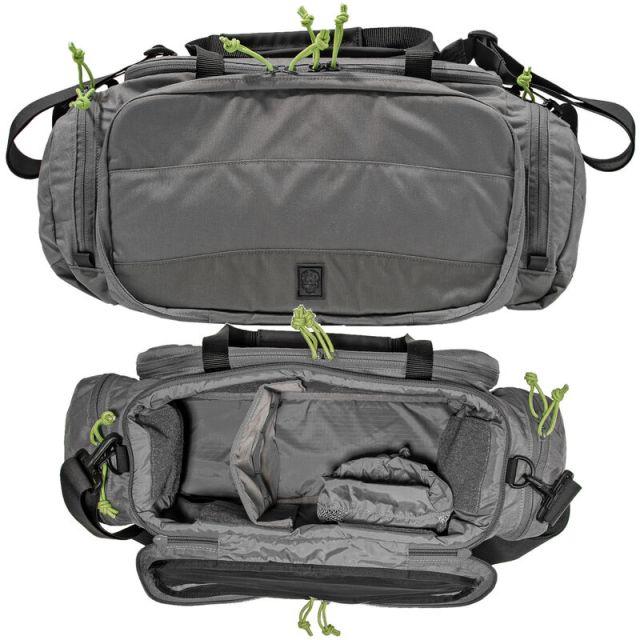 Grey Ghost Gear Bag