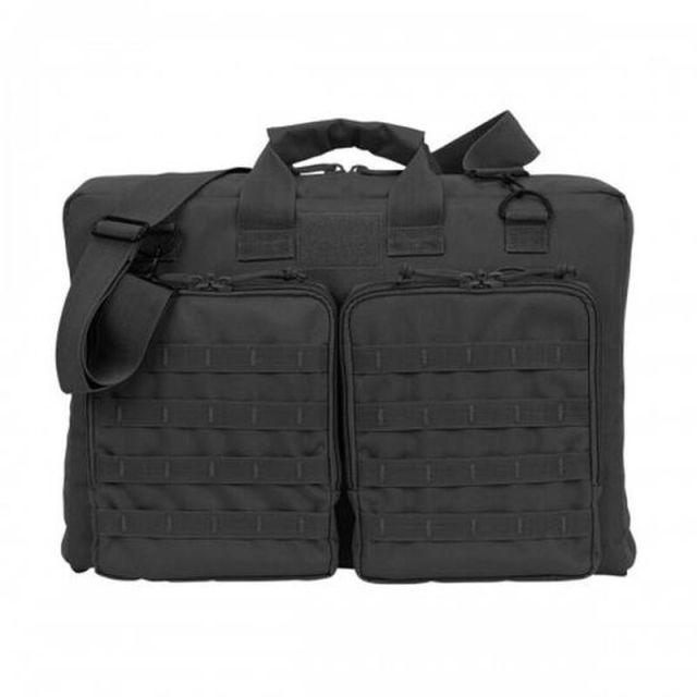 Voodoo Tactical Range Bag