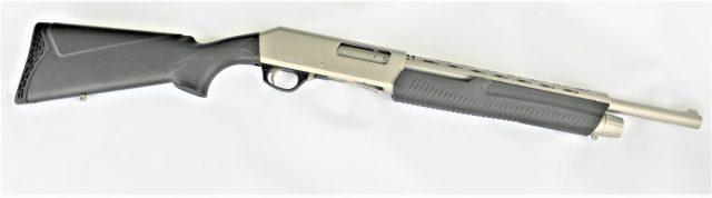 Dickinson Marine Shotgun