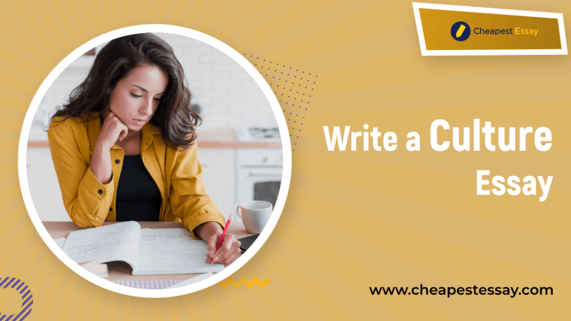 culture essay writing tips