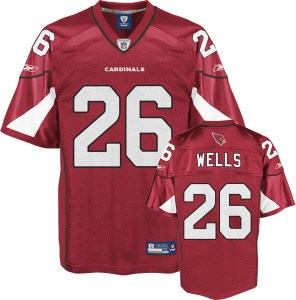 Washington Redskins jersey cheap,Michael Blazek jersey authentic