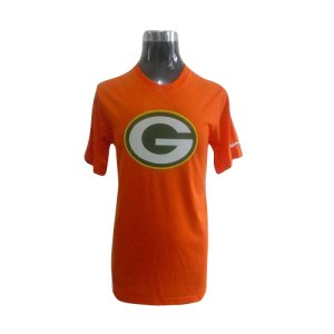 nfl shop jerseys china