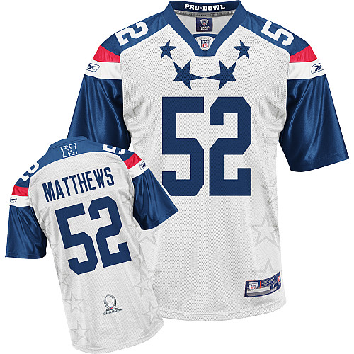 9b67a2f210b cheap nfl authentic jerseys china free shipping