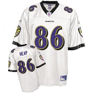authentic nfl nike jerseys china,made in china nfl jerseys,Garcia jersey wholesale