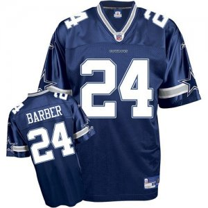cheap Stephen jersey,Angeles game jerseys