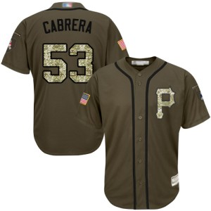 cheap Miguel Cabrera Nike jersey,long sleeve soccer jerseys ebay uk