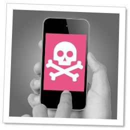 BLOG_Photo_Mobile_Malware1