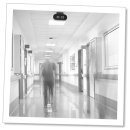 BLOG_Healthcare
