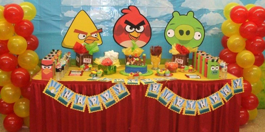 angry-birds-birthday-party-
