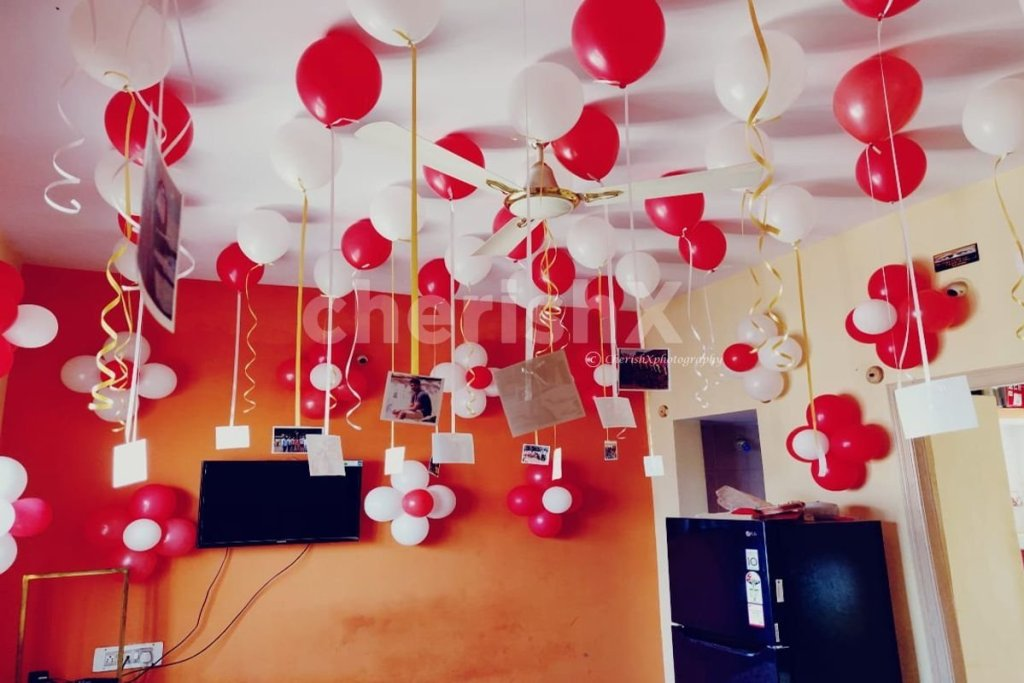 Top 7 Insanely Great Pre Valentine's Ideas That No One Will Tell You- rorom decoration