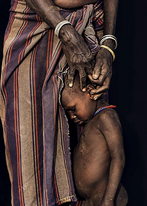 African-Vogue-pit-Buehler