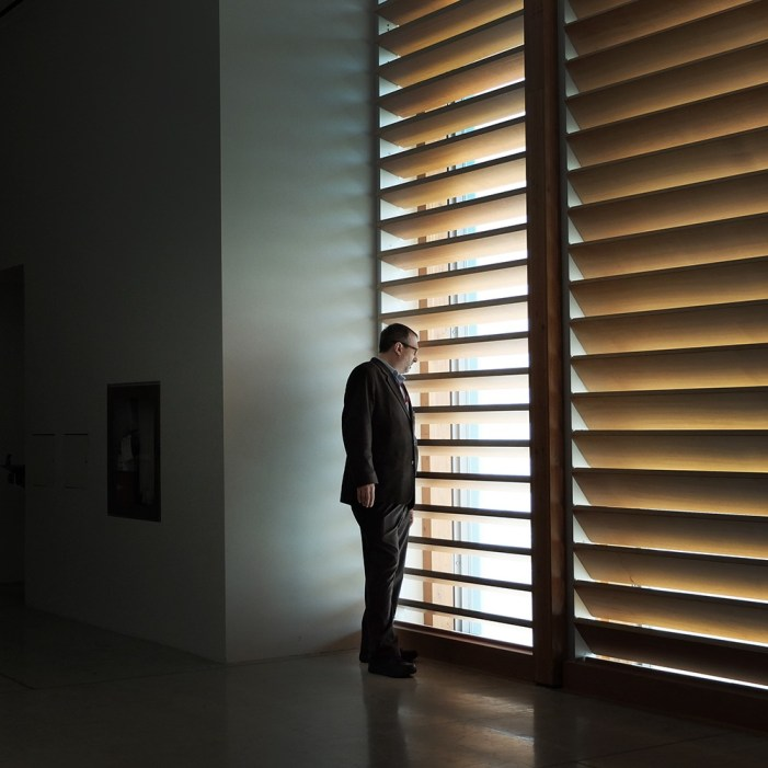 AGO2017_guard+blinds