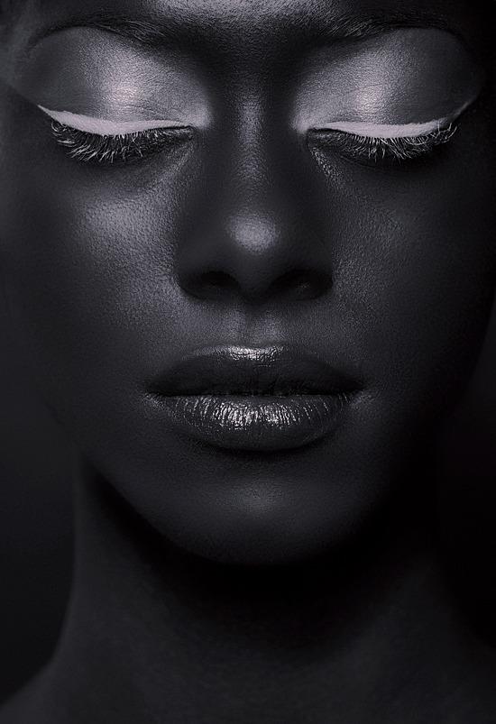 Bas_Adriaans_fotografie_Black_face