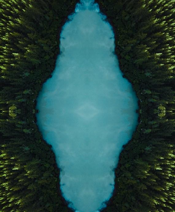 nz_serenaCoady_lake-