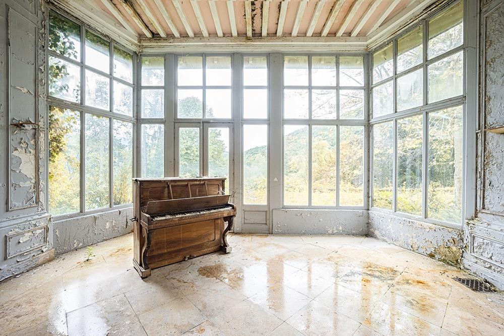 requiem pour pianos 8 (1)