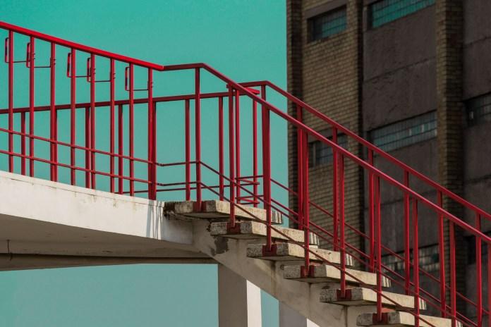 03 Paulise Arch|photo_Tungsten urban spotting