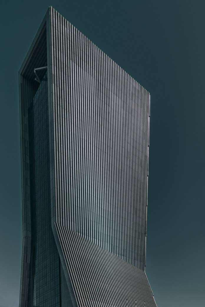 DSC06008-Edit
