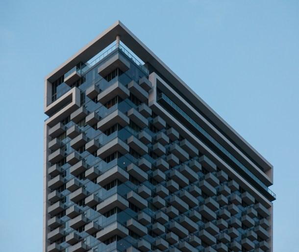 ramsey_bakhoum_architectural_photographer (1 of 4)