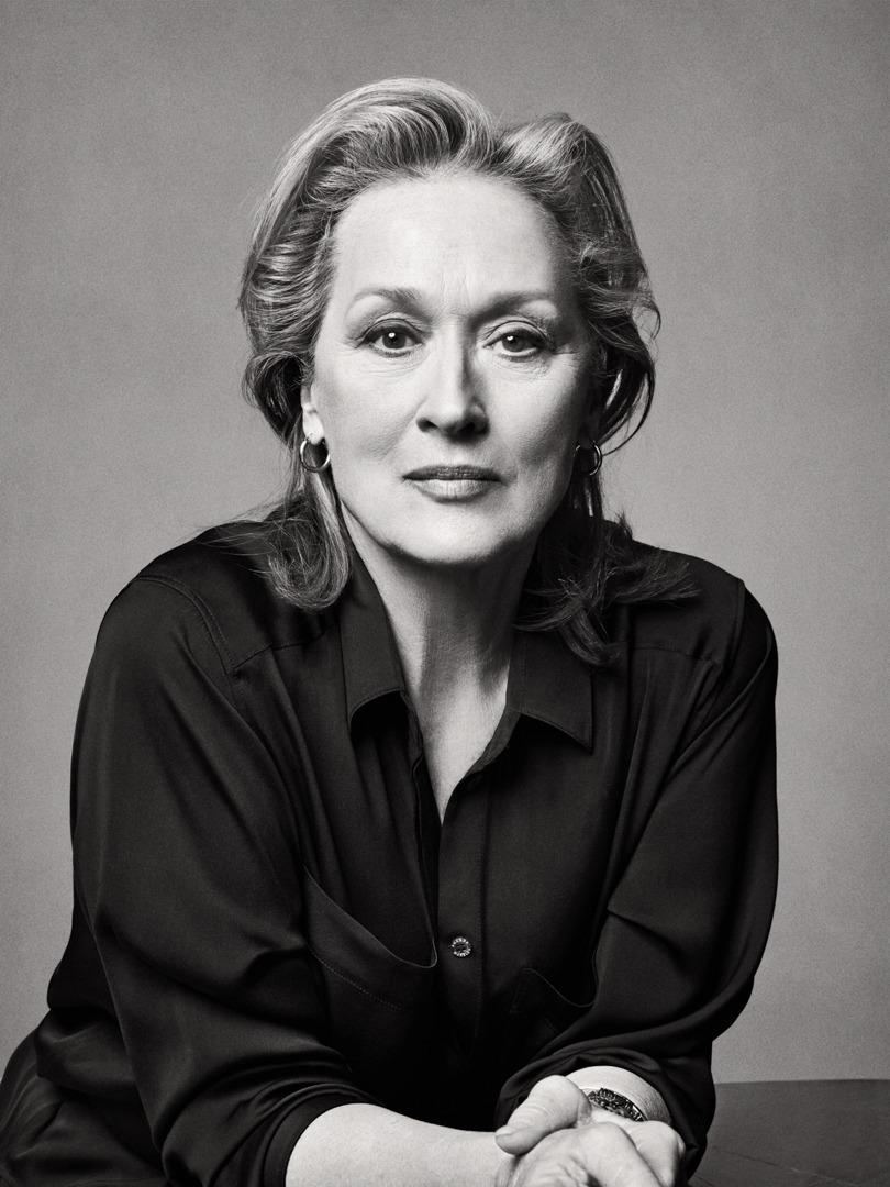 Meryl_Streep, Time.jpg