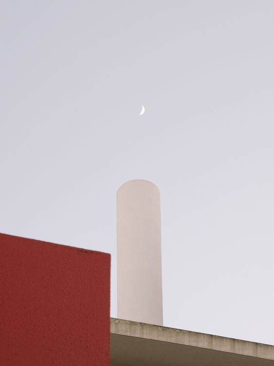 Margarida Reis Pereira - Subtlety of Unquietness