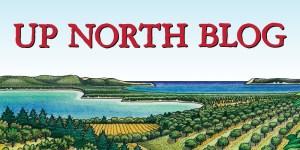 Up North Blog