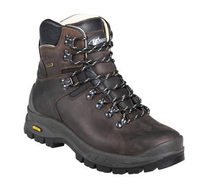 Grisport Crusader Walking Boot