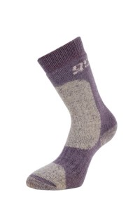 Grisport 4 Season Socks