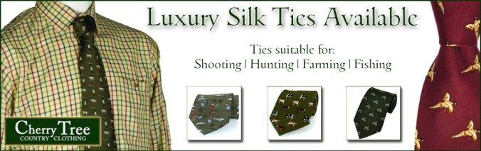 silk-ties-banner3