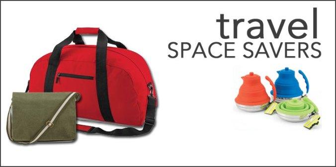 Travel Pack Banner