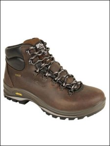 Grisport Fuse Boot