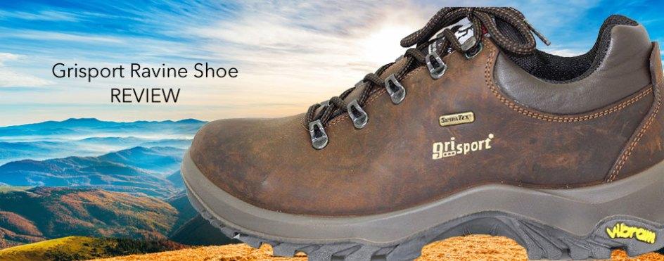grisport-ravine-walking-shoe