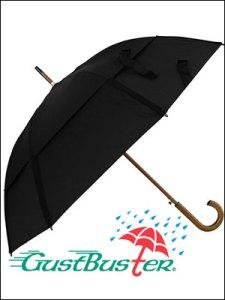 Gusbuster Umbrella
