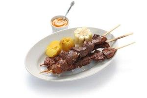 pheasant-kebabs