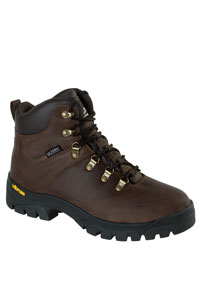 hoggs of fife munro walking boot