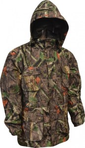 highlander rexmoor shooting jacket