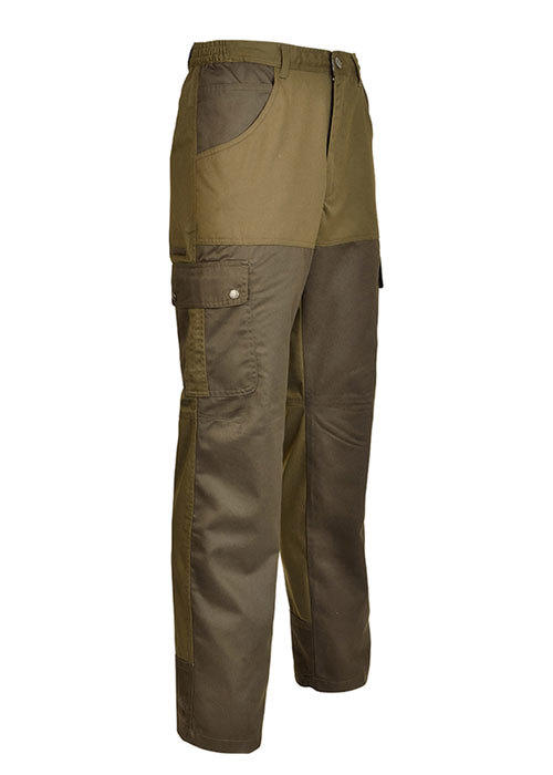 Percussion Savane Trousers