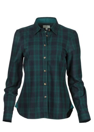 Hoggs of Fife Beth shirt