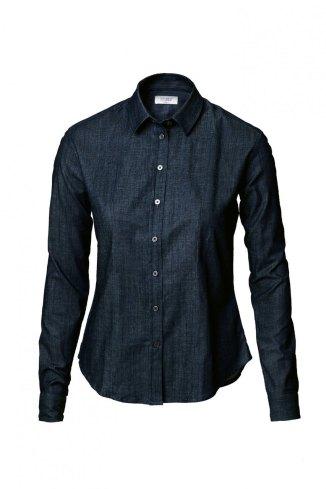 Nimbus Torrence Shirt