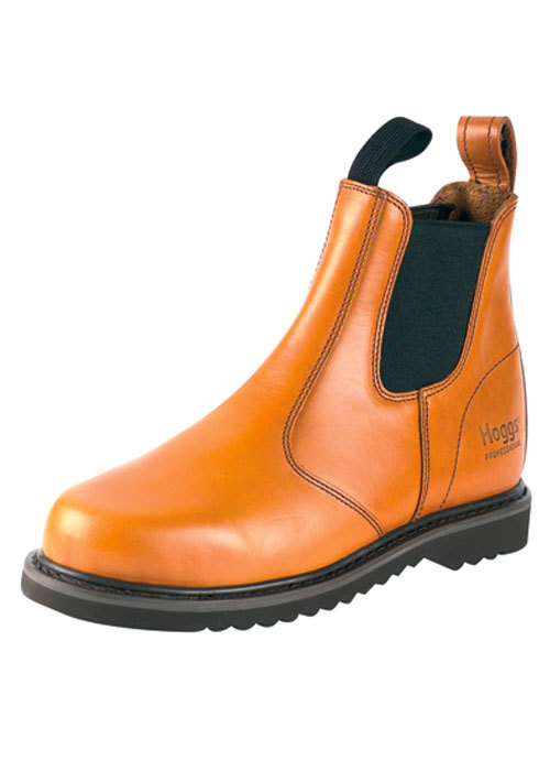 Hoggs of Fife Orion Boots