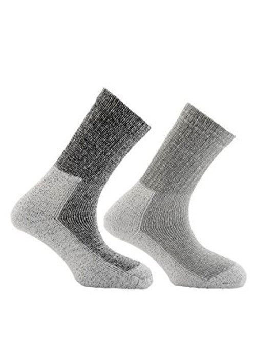 Horizon Deluxe Coolmax Socks
