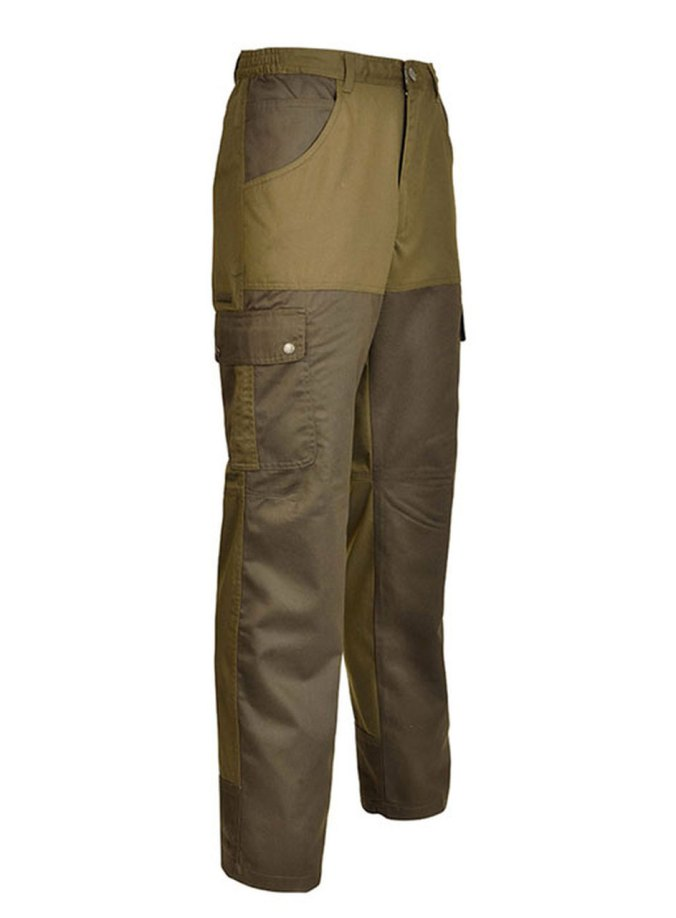 Percussion Savane Farm Trousers