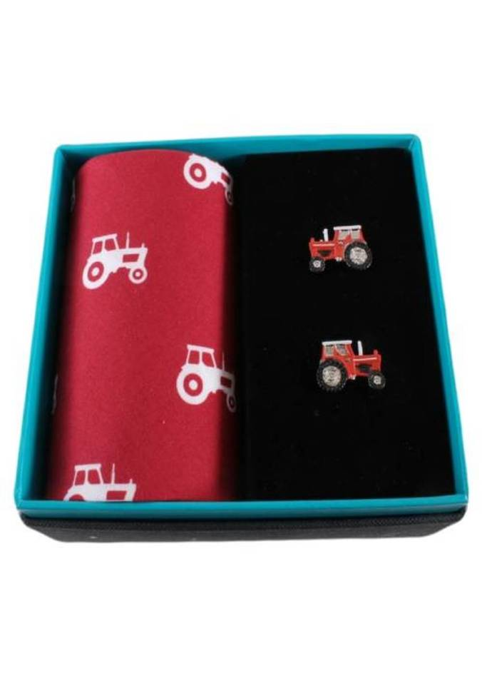 tractor gift ideas