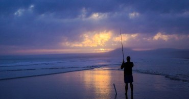 Fishing – an absolute catch of a sport