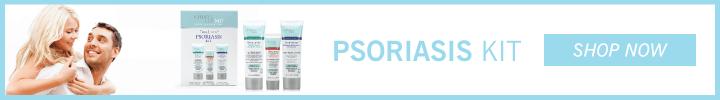 CLMD-Blog-PostAd-Psoriasis001