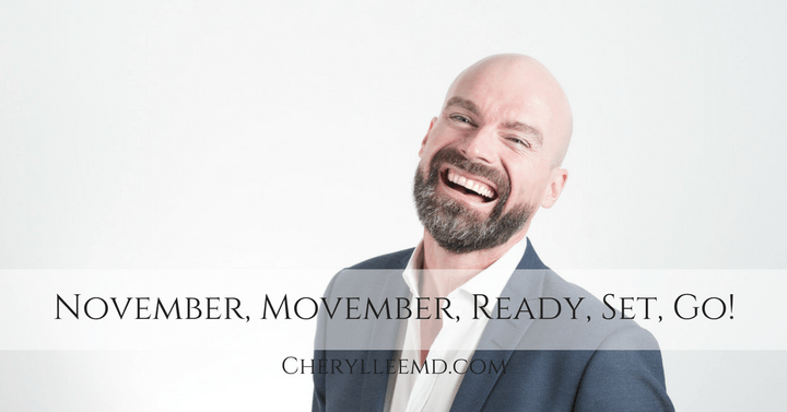 november-movember-ready-set-go-2